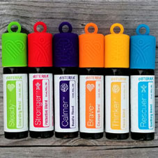 doterra-kids-collection